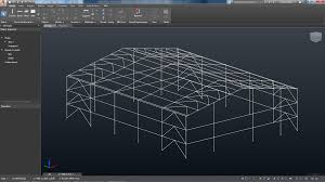 model transfer from revit to react structures bim and beam