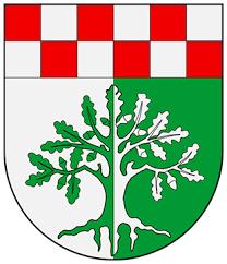 Wilzenberg-Hussweiler