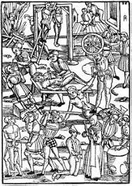 Medieval crime and punishment essays   writinggroup    web fc  com aploon CRIME AND PUNISHMENT