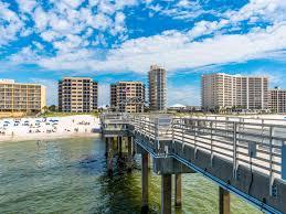 four seasons orange beach condo rental by southern