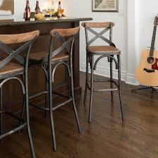 34 Inch Bar Stool Best 25 Bar Stool Height Ideas On Pinterest Buy Bar Stools
