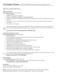 Sample Resume Of Office Administrator by Download Resumes For Office Jobs Haadyaooverbayresort Com
