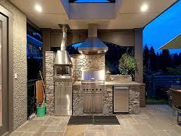 outdoor kitchen backsplash ideas pictures latest kitchen ideas