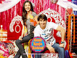 Wallpapers Backgrounds - Story Shruti Anushka Sharma lives Delhi very clear (Band Baaja Baaraat Story Shruti Anushka Sharma lives Delhi very clear sundarivenkatraman blogspot 1024x768)