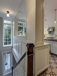 kitchen kitchen pass through kitchen counter design u201a kitchen