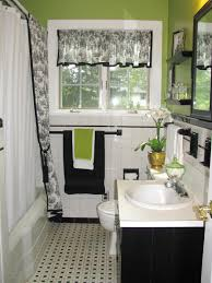 Creative Bathroom Decorating Ideas Bathroom Rug Sets At Target Creative Bathroom Decoration Inside