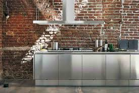 Stainless Steel Kitchen Furniture by Home Design Steel Kitchen Cabinet China Foshan Factory Stainless