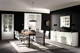 Best  Black Wall Bedroom Interior Design Inspiration Design Of - Black bedroom designs