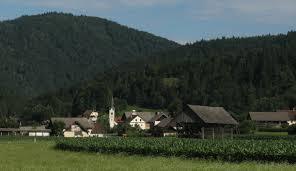 Bukovica, Škofja Loka