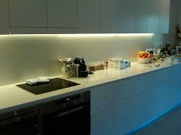under cabinet lighting lightbulbu blog