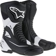motorcycle racing boots for sale alpinestars smx s motorcycle boots buy cheap fc moto