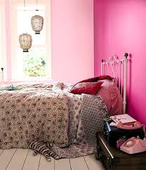 Pink Room Ideas by Exellent Gray And Pink Bedroom Ideas Tranquil Designs Home With