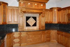 Kitchen Cabinet Wholesale Distributor Gallery Kitchen Cabinets And Granite Countertops Pompano Beach Fl