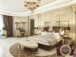 Best Luxury Master Bedrooms Big Master Bedroom Suite Home - Designs for master bedroom