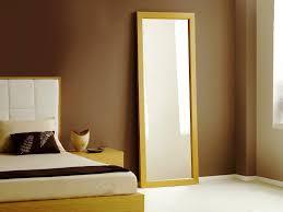 leaning floor mirror ikea home u0026 decor ikea best floor mirror ikea