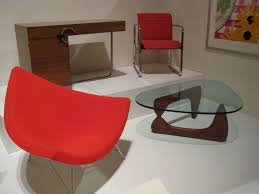 Contemporary Chairs For Living Room by Furniture Charming Mid Century Modern Chairs For Modern Corner