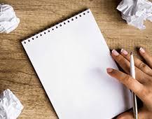 Professional custom essay writing service   Online essay writing help