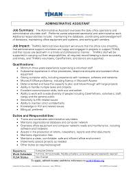 resume summary examples entry level resume sample executive assistant entry level resume templates cv jobs sample examples free entry level resume templates cv jobs sample examples free