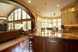 Room Floor Plan Free Free Open Kitchen Floor Plans 9064