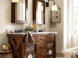 Country Bathroom Designs Bathroom Country Bathroom Decorating Ideas Country Cabin Bathroom
