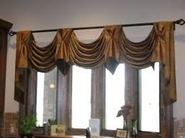 curtains top window curtains and drapes ideas awesome for you curtains top window curtains and drapes ideas awesome for you decoration awesome curtains and drapes