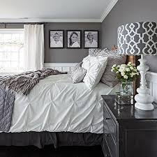 gorgeous gray and white bedrooms bedrooms pinterest bedrooms