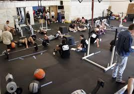TABATA: Método para ganar condición física y perder peso