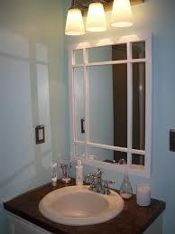 Bathroom Decorating Ideas Color Schemes Paint Colors For Small Bathrooms Photos Best 20 Small Bathroom