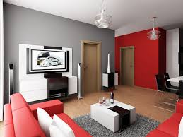 Interior Paintings For Home Surprising Design Ideas Apartment Painting Ideas Interesting