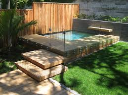 Second Nature Landscaping by Pin By Second Nature Gardens On Auckland Landscapes Pinterest