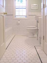 tile floor designs for bathrooms gurdjieffouspensky com