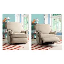 Turquoise Living Room Chair by Pri Living Room Furniture Furniture The Home Depot