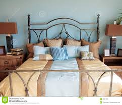 fresh home interior design bedroom model on home decor ideas with