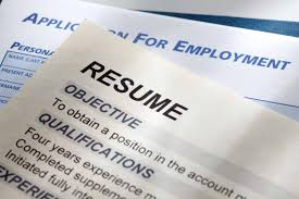 how to write a resume for free strikingly inpiration making a good resume 4 help me make how to how to write a resume with no work experience make me a resume