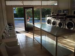 Laundromat Floor Plan Laundry Today Or Tomorrow U0027 That U0027s Our Logo Laundromats