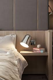 Bedroom Interiors Best 25 Hotel Bedroom Decor Ideas On Pinterest New Homes Home