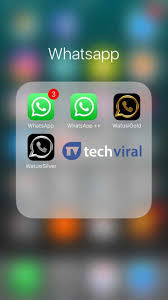 28 home design hack ipad home design app cheats ipad story