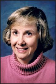"Cassandra J ""Sandy"" Blanchard Lovejoy (1944 - 2012) - Find A Grave Memorial - 100062132_136086431735"
