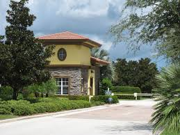 evergreene a palm beach gardens community