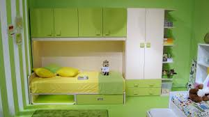 Unique Kids Bedroom Furniture Kids Furniture Bed