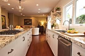 California Kitchen Cabinets Moya Living