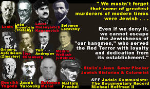 Stalin     s Willing Executioners