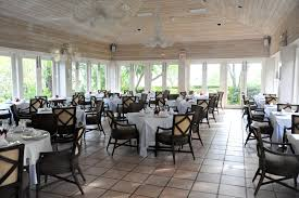 file caneel bay turtle bay estate house dinning room jpg