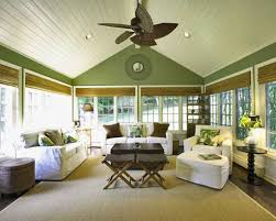 Living Room Paint Color Living Room Decorating Ideas Sage Green Couch Paint Colors