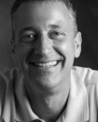 The LEI senior executive series on Lean Leadership - garypeterson