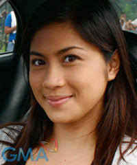 We've been seeing Diana Zubiri play a feisty-independent heroine in Encantadia and Asian Treasures. As she joins the cast of the sci-fi show Zaido it's no ... - diana_zubiri_02a1a