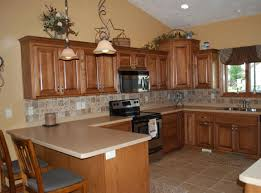 tile floors factory outlet kitchen cabinets electric range