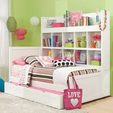 Home Decor Mississauga by White Trundle Beds For Girls 24 Stunning Kids Trundle Beds For