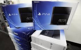 will the xbox one price drop on black friday sony announces price drop to 250 for playstation 4 latest