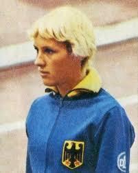 Hildegard Falck